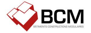 BCM-LOGO