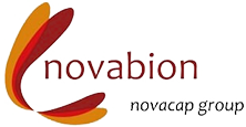 novabion1