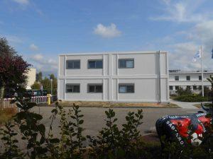bureaux Rt 2012
