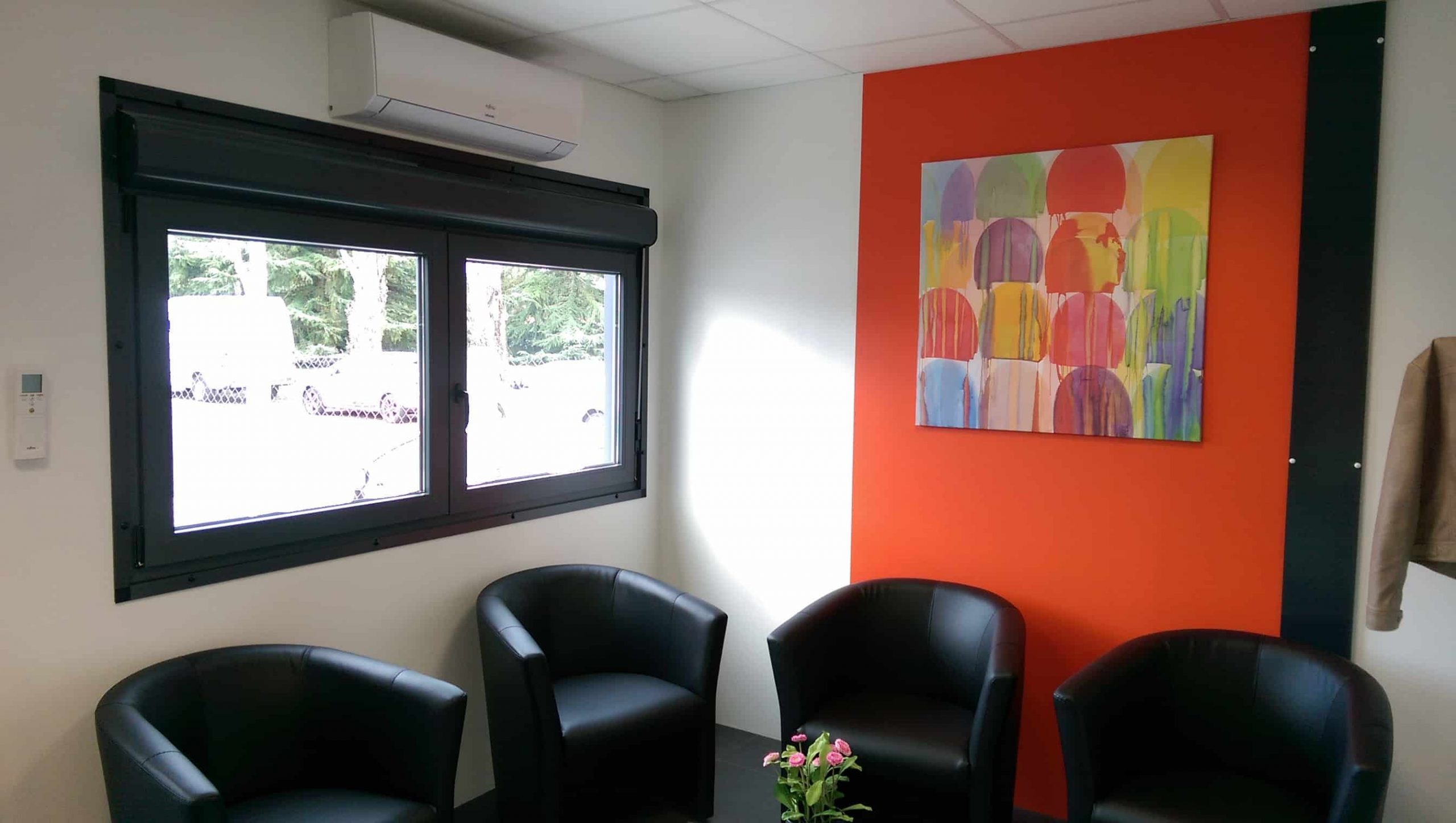 interieur bureaux modulaires