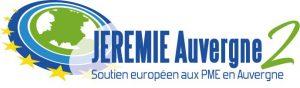 Logo Jeremie Auvergne