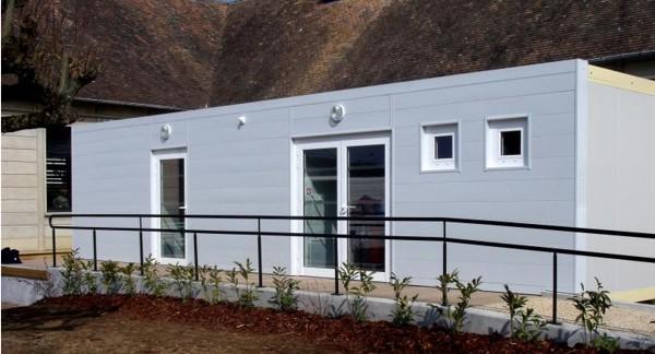 location-bureaux-modulaires
