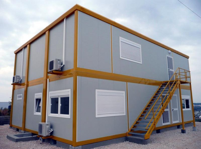 bureaux-modulaires-avec-locaux-sociaux